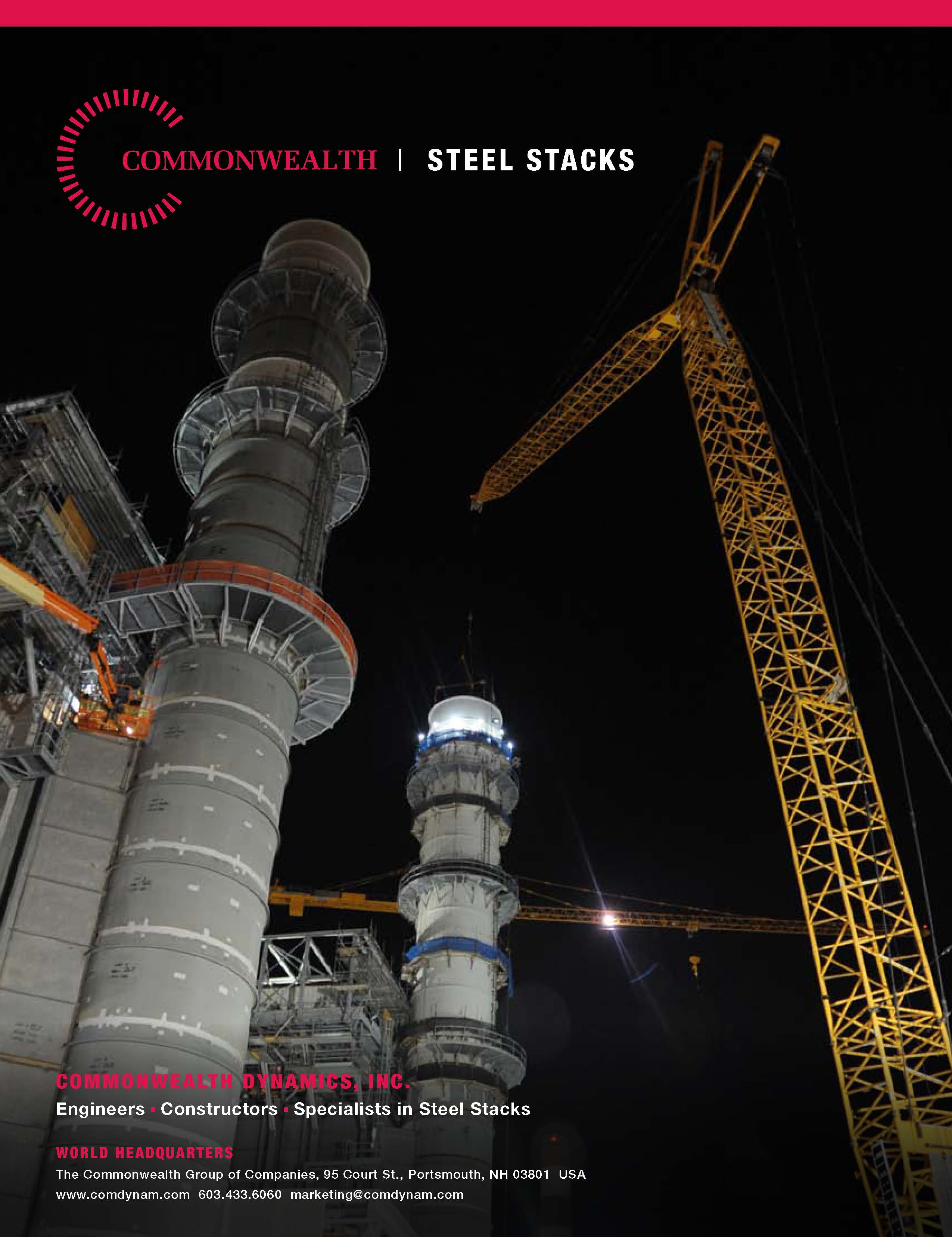 Steel_Stack_Brochure_Cover_Page_1.jpg