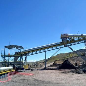 ConveyorBelts-MiningEquipt