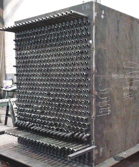 boilers_01.jpg