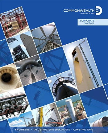 cdi_coporate_brochure