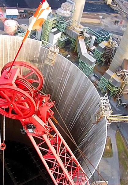 NRG Energy Case Study