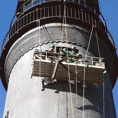 Historic Restoration & Preservation
