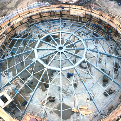 silos_design-engineering