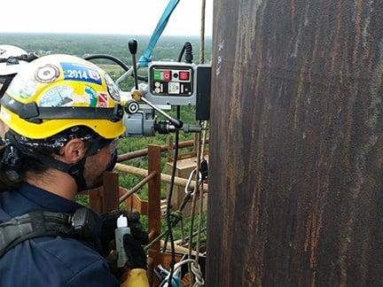 steel-chimney_inspections.jpg