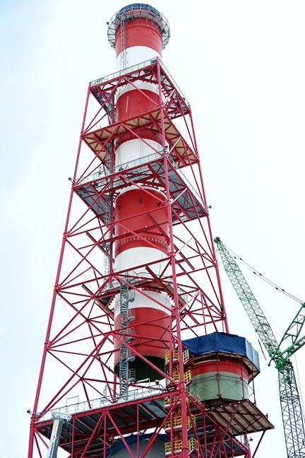 steel_stack_engineering.jpg