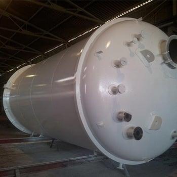 tanks_vessels_plateworkl