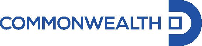 Commonwealth Dynamics, Inc logo