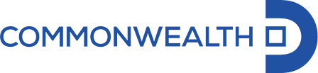 Commonwealth Dynamics, Inc logo