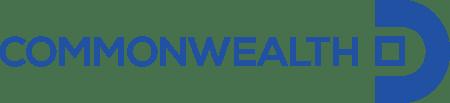 CDI_Logo_D