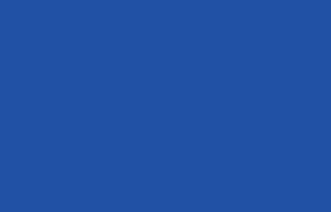 GDA_Logo